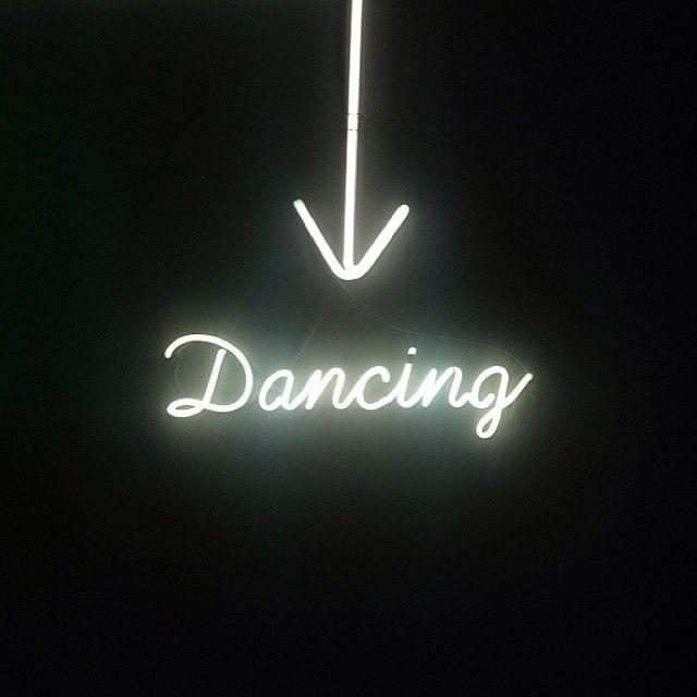Le test de la rentrée: Serais-tu danseur ou danseuse de l'année?